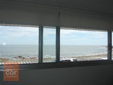 Apartamentos En Península: Shc162a