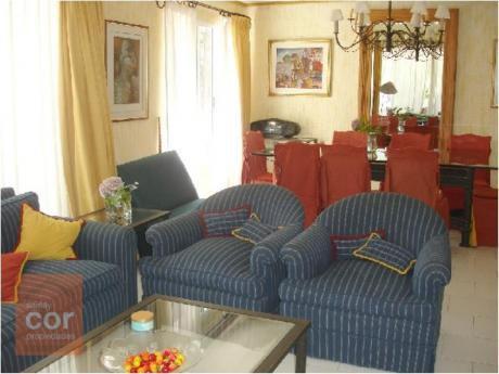 Apartamentos En La Barra: Shc187a