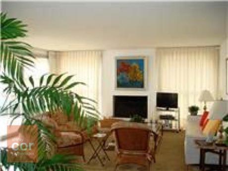 Apartamentos En Península: Shc244a