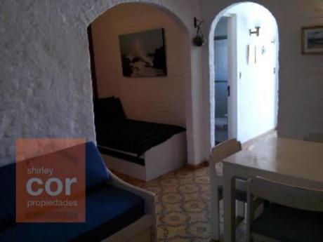 Apartamentos En La Barra: Shc248a