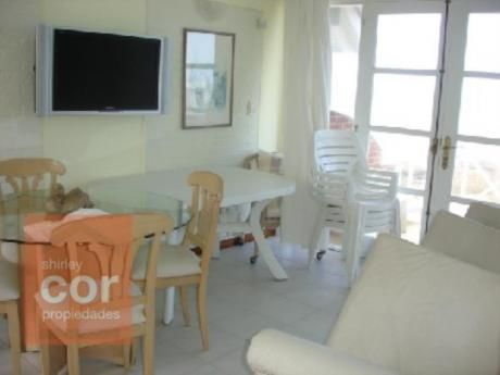 Apartamentos En Montoya: Shc252a