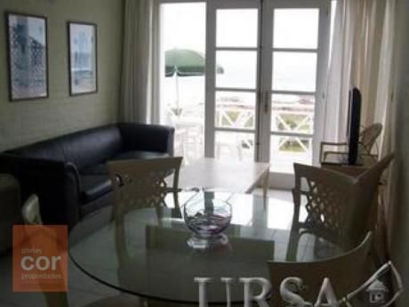 Apartamentos En Montoya: Shc253a