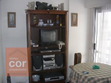 Apartamentos En Península: Shc293a