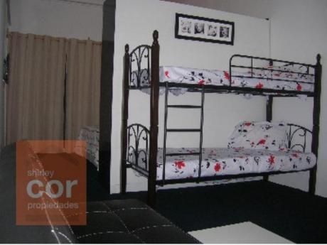 Apartamentos En La Barra: Shc294a