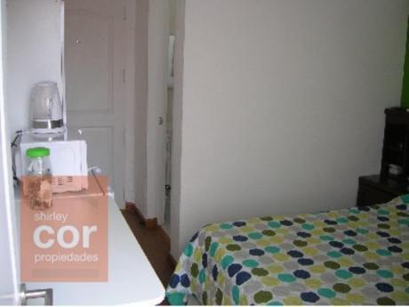Apartamentos En La Barra: Shc296a