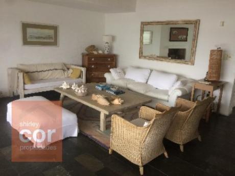 Apartamentos En La Barra: Shc316a