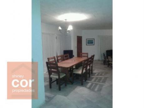 Casas En La Barra: Shc348c