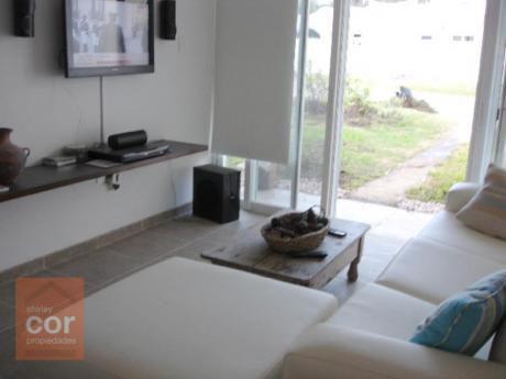 Casas En La Barra: Shc416c