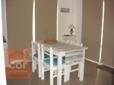 Casas En Punta Del Este: Shc521c