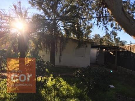 Casas En Punta Del Este: Shc603c
