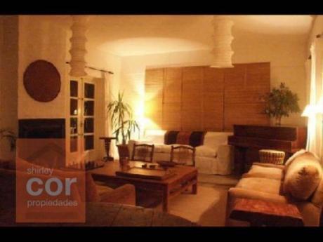 Casas En La Barra: Shc619c