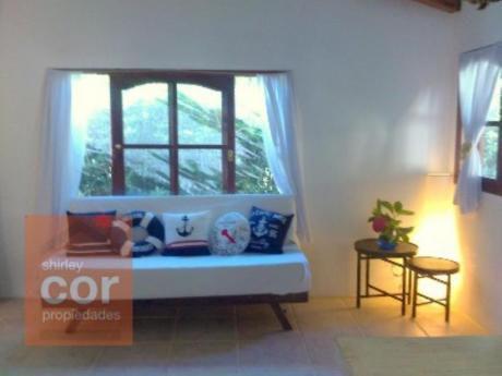 Casas En La Barra: Shc624c