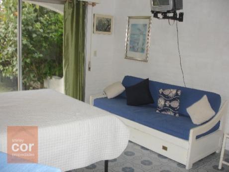 Apartamentos En La Barra: Shc64a