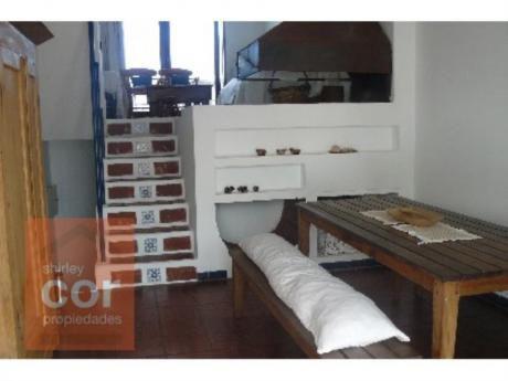 Apartamentos En La Barra: Shc82a