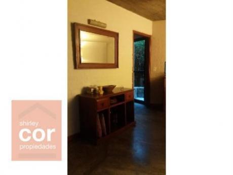 Casas En Montoya: Shc8c