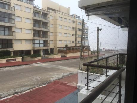 Apartamento En Peninsula, Punta Del Este, El Emir.