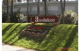 Apartamento Alquiler Temporada Arcobaleno,vigilancia 24 Hrs