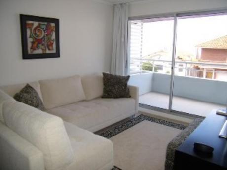Apartamentos En Península: Sni1259a