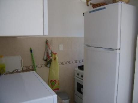 Apartamentos En Roosevelt: Sni1318a