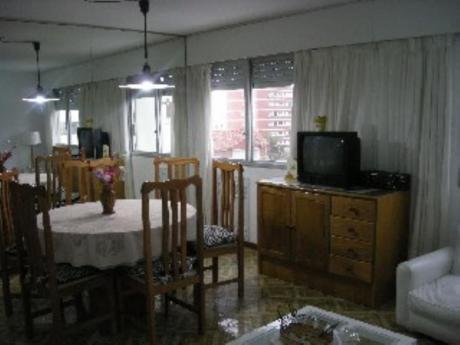 Apartamentos En Península: Sni1513a