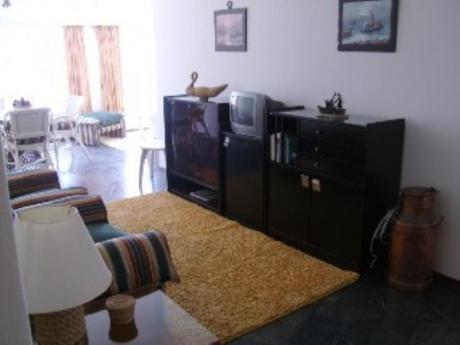 Apartamentos En Península: Sni192a