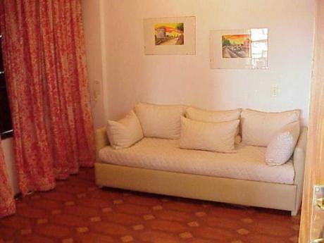 Apartamentos En Península: Sni202a