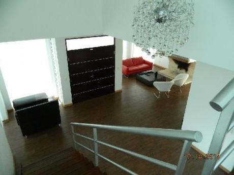 Casas En Montoya: Sni202c