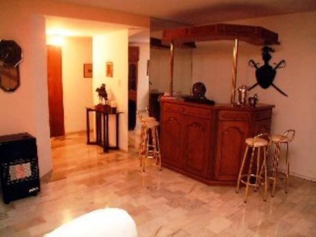 Apartamentos En Roosevelt: Sni20a