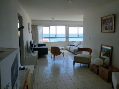 Apartamentos En Península: Sni22a