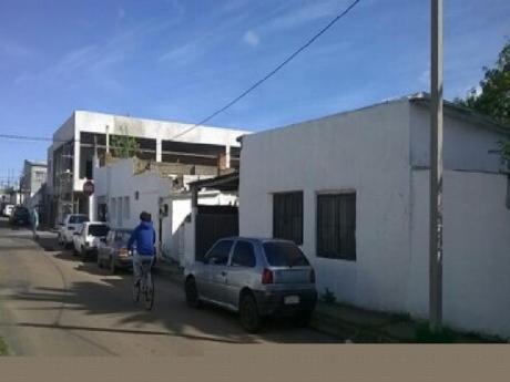 Casas En Aigua : Sni272c