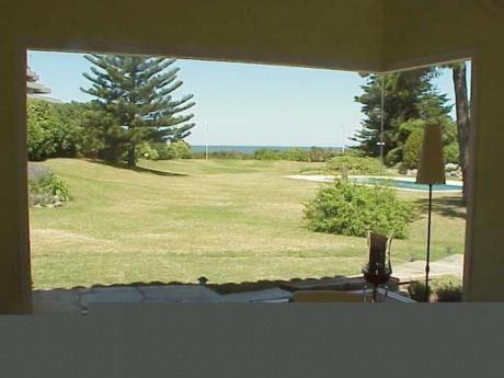 Casas En Golf: Sni273c