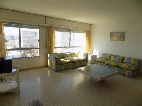 Apartamentos En Península: Sni344a