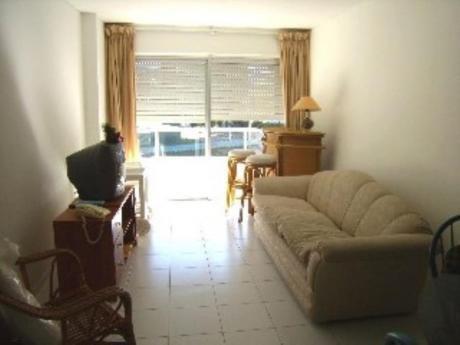 Apartamentos En Playa Brava: Sni38a