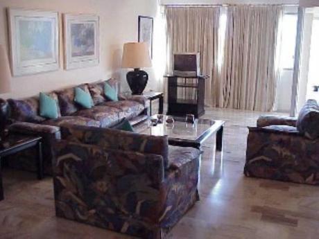 Apartamentos En Roosevelt: Sni420a