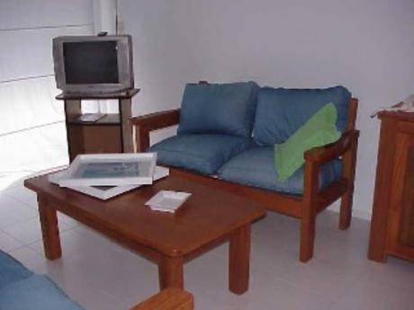Apartamentos En Playa Brava: Sni460a