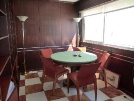 Apartamentos En Península: Sni463a