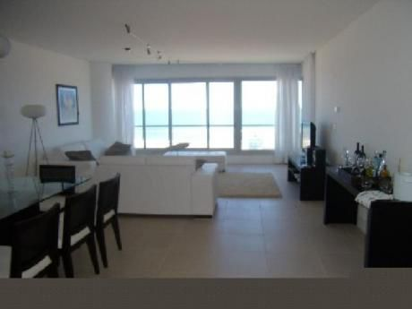 Apartamentos En Playa Brava: Sni535a