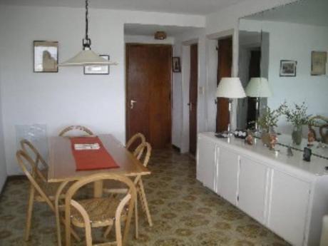 Apartamentos En Península: Sni618a
