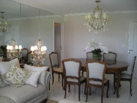 Apartamentos En Playa Mansa: Sni708a