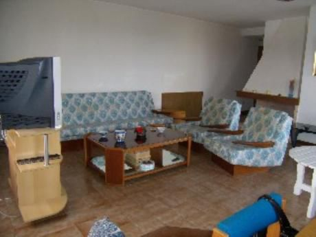 Apartamentos En Roosevelt: Sni722a