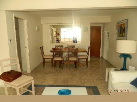 Apartamentos En Península: Sni771a