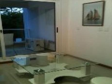 Apartamentos En Roosevelt: Sni821a