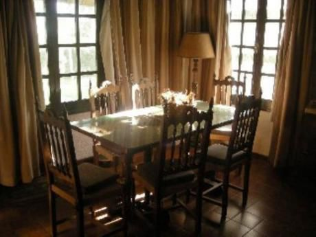 Casas En Aigua : Sni83c