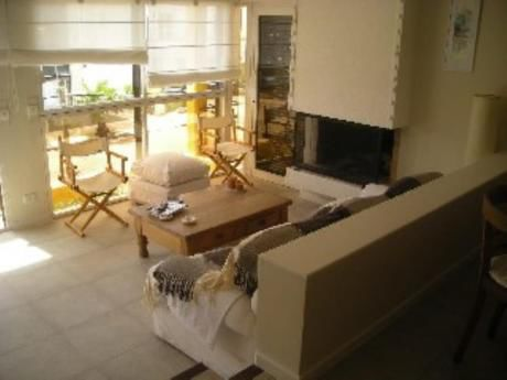 Apartamentos En Península: Sni89a