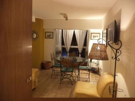 Apartamentos En Roosevelt: Sni949a