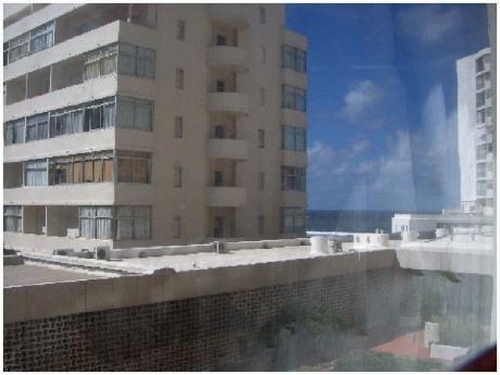 Apartamento En Alquiler 1 Dormitorio Y Medio