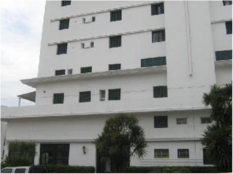 Apartamentos En Península: Sya1047a