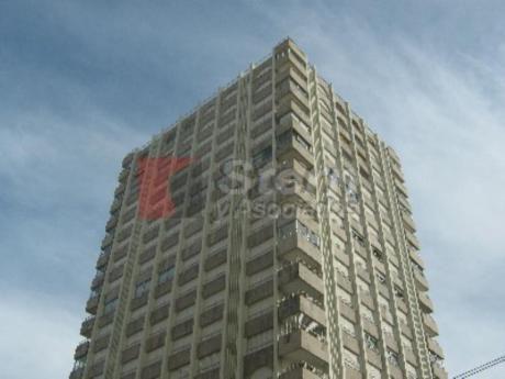 Apartamentos En Península: Sya107a
