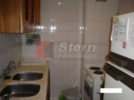 Apartamentos En Península: Sya1334a