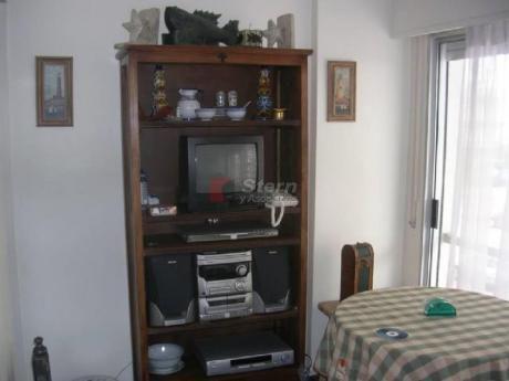 Apartamentos En Península: Sya1578a